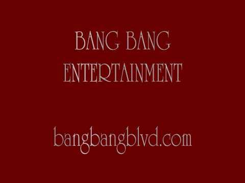 BANG BANG ENTERTAINMENT