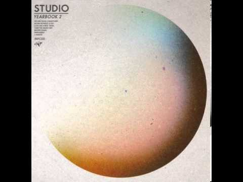 Love Is All  Turn The Radio Off (Remake By Studio) mp3