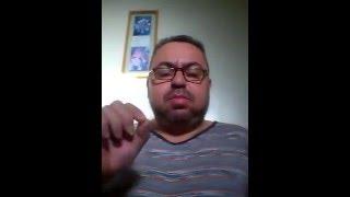 PrAlas Santos  Seamos Sembradores!