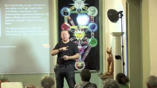 Saber Morir, lección 2, Cábala Gratis, Qabalah, Kabbalah, por José Luis Caritg