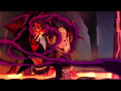 Huge 'King's Raid' Update Brings Customization, Guild Wars, and More