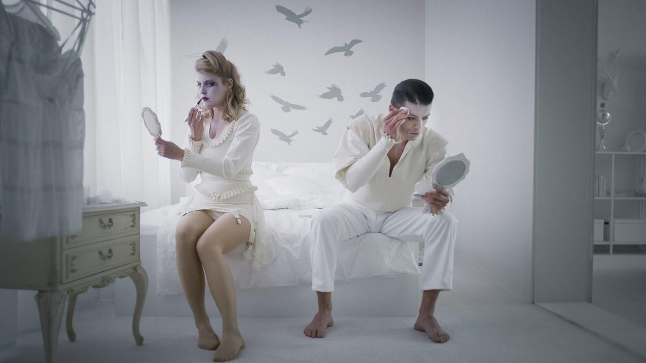 Einsamkeit Und Sex Und Mitleid Filmkritik
