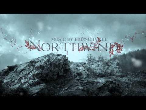 Fantasy Music - Northwind