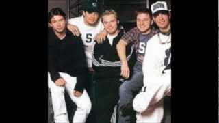 Watch Boyzone And You video