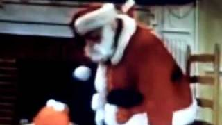 Repeat youtube video Mr. Conductor & Elmo Saves Christmas part 1