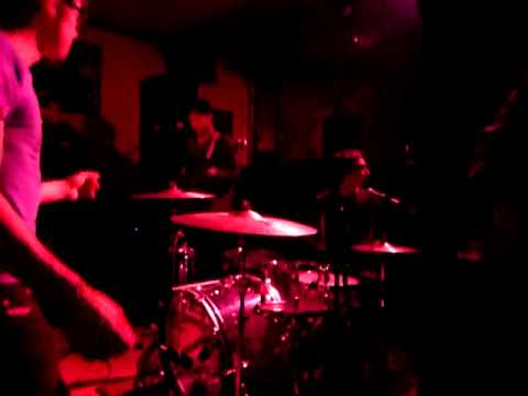 Unknown Mortal Orchestra-Thought Ballune- live at VFW in Santa Fe, New Mexico