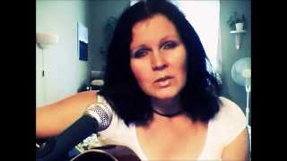 If You Ever Need Me Again - Bonnie Tyler / cover