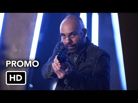 Dark Matter 1x11 Promo