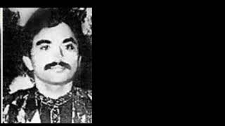 Interview Chhota Shakeel 1st Time Talk About His Personal Life
