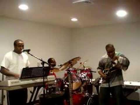 Download Oluwa Mo Dupe(TAGC Voice)