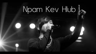 Npam Kev Hlub - David Yang