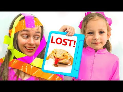 lost-pet-+-more-children's-songs-by-maya-and-mary