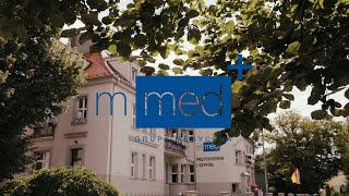 M-MED