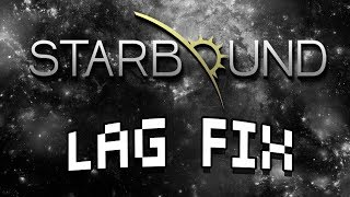 How To Download Starbound For FREE On PC - Travel Online