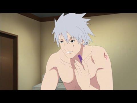 Naruto girl getting fucked by naruto gif sexy