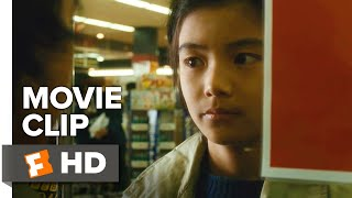 Shoplifters Movie Clip - Shoplifting (2018) | Movieclips Indie
