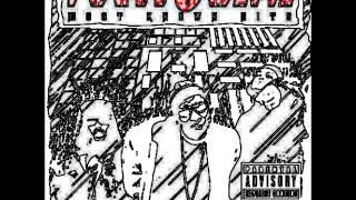 Three 6 Mafia: Ass & Titties