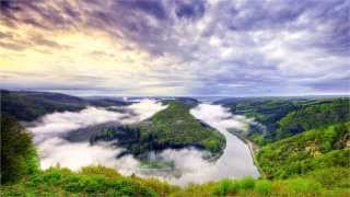 RAM & Susana - RAMelia (Tribute To Amelia) (Original Mix) [Tune Of The Year 2013] [HD]