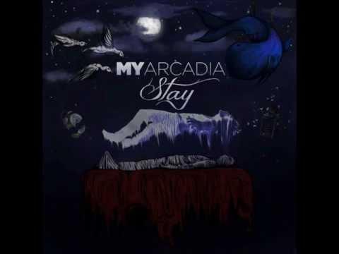 My Arcadia - Human