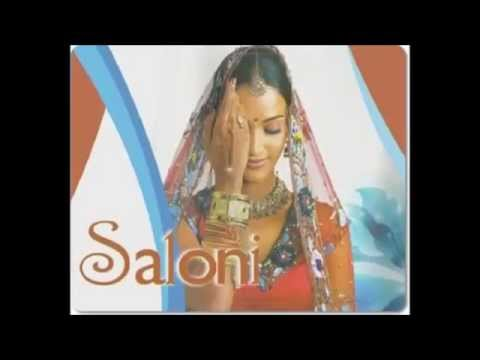 Dernier episode de saloni by papounigang youtube - Saloni dernier episode ...
