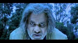 Watch Online Haunted - 3D 2011 Hindi Movie Full Thretical Trailer