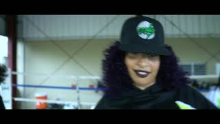 mackie-mhs-video-oficial
