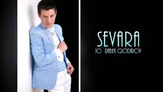 Jo'rabek Qodirov - Sevara | Журабек Кодиров - Севара (music version)