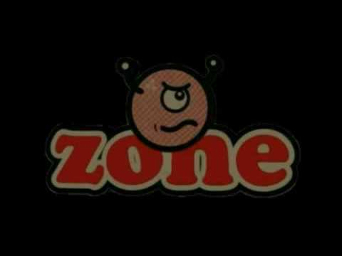 Zone @ Blackpool 1993 CD1 DJ Chris Baker