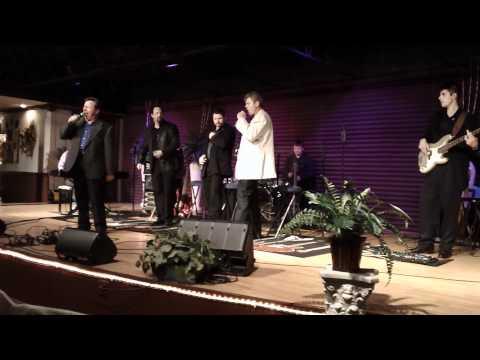 Music & Memories Theater, Lake City, AR