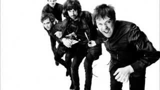 Indie Rock Compilation - April 2013