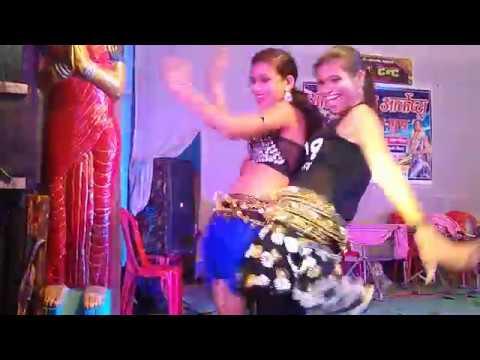 Dhananjay Dharkan||_Chhauri Tohe Pen Debau Ge Padhela ( RAIYAM BALIYA-2018)
