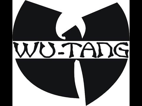 WU TANG CLAN - Mix - Full Songs -sEa_kO-