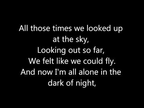 Stars - Grace Potter & The Nocturnals (Lyrics)
