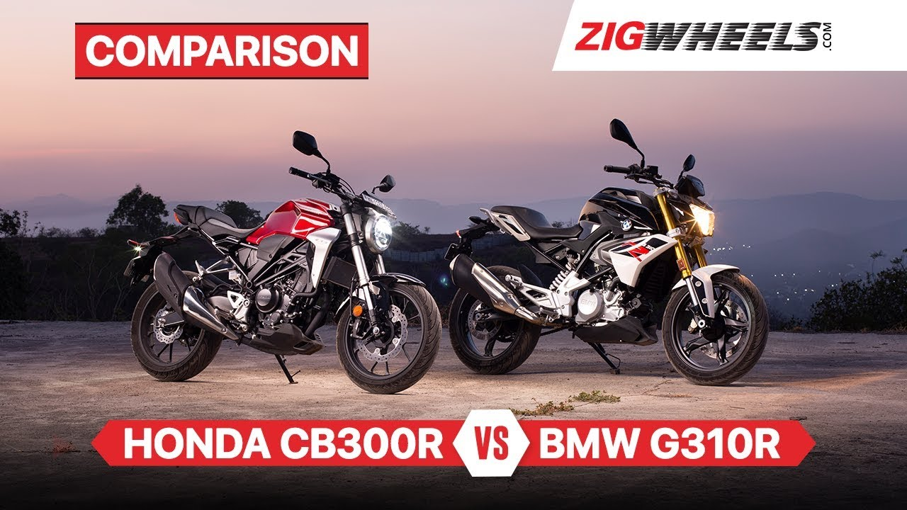 Chłodny BMW G 310 R Price, Mileage, Images, Colours, Specs, Reviews QS95