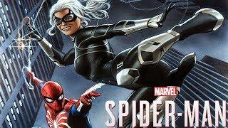 WYZWANIA SCREWBALL - Spiderman: The Heist [LIVE] - Na żywo