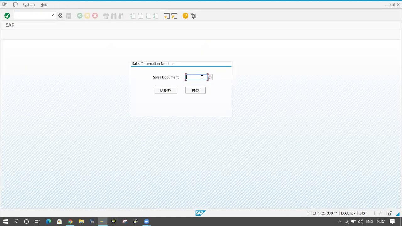 Download 48_1 MPP - F4 Help