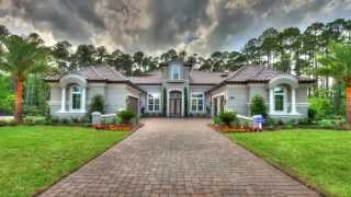 ICI Homes present the Biltmore II Twenty Mile