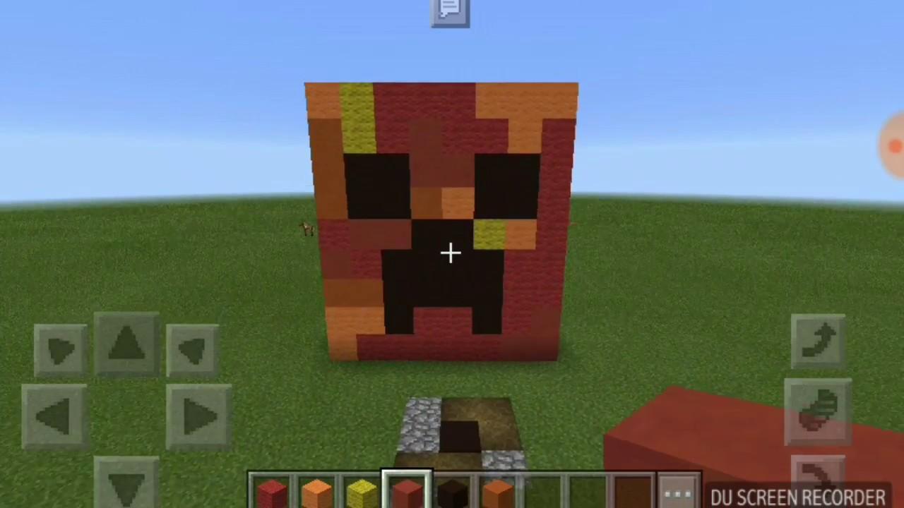 Minecraft Jeromeasf Head Wwwtopsimagescom