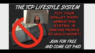 (The Conversion Pros 2020) Marketing System How To Make Passive Income Online [Work From Home 2020]