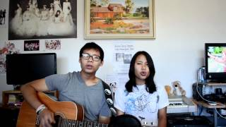 SISTAR - Loving U (English Version) (KPEC)