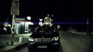 El Capitano - Tanca Na Debeloto Mi Tqlo #Parody [Official Music Video]