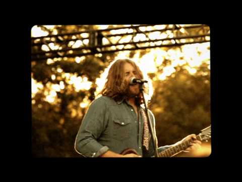 "The Sheepdogs - ""I Don't Know"" - official music video"