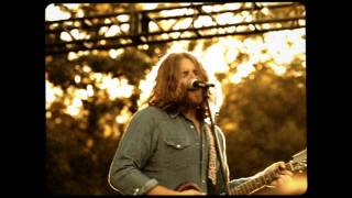 Watch Sheepdogs I Dont Know video