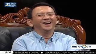 Soleh Solihun - Pak Ahok jadi mualaf aja pak - Stand Up Comedy Indonesia