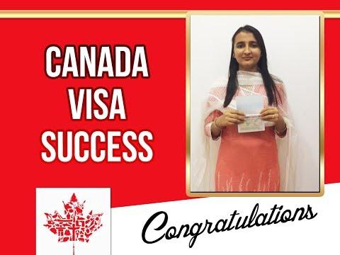 Canada Visa Sept. INTAKE - Capilano University