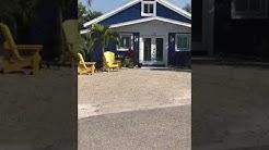 Anna Maria Island Vacation Rental VRBO 1198129