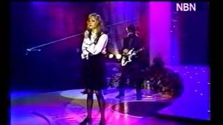 Татьяна Буланова - Мама (1994)