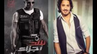 Gambar cover افضل أغاني خالد حجاج