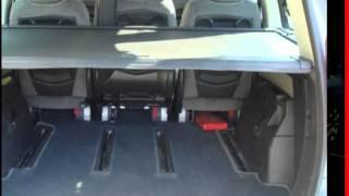 Achat Vente une Peugeot 807  Bourg Saint Maurice