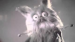 Frankenweenie (2012) Unofficial Trailer